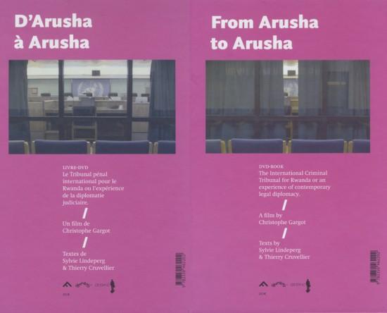 couv_arusha2