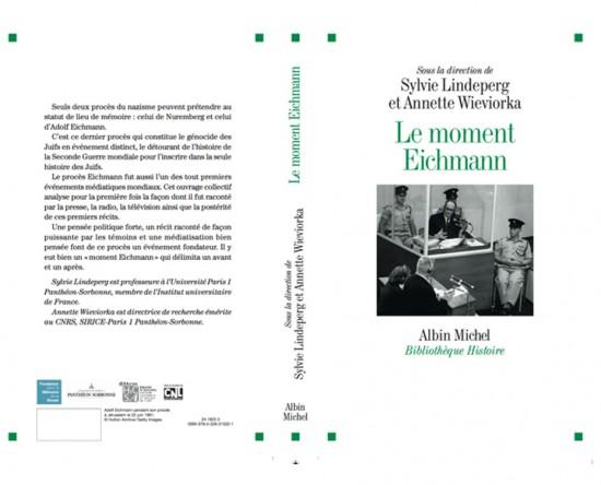lemomenteichmann